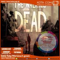 The Walking Dead 2 Complete Second Season Offline PC GAME