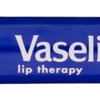 Vaseline Lip Therapy Original SPF 15 Stick