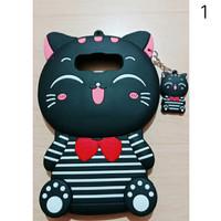 Case Winnie The Pooh Samsung J5 2016 / Silicon case J510 Karakter