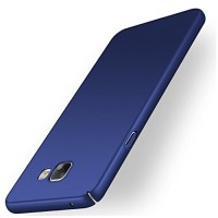 Samsung  J7 prime on7 2016 full cover casing hp BABY SKIN case