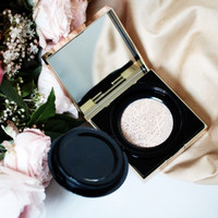 YSL Touche clat Cushion Foundation # B20 Ivory