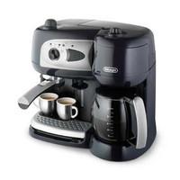 Promo Mesin Kopi/Coffee Maker di Bali DeLonghi BCO260CD