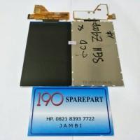 LCD SAMSUNG Z4 Z400 Z400F ORIGINAL