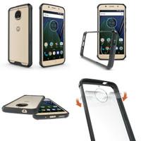 Vision Armor Case Motorola Moto G5S Plus