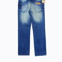 Celana Cardinal Jeans 00072B Basic