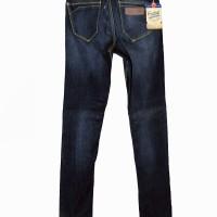 Celana Cardinal Jeans 00004k Skinny atau pensil