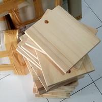 Order an Hera Citeureup - Papan kayu pinus papan kayu jati belanda