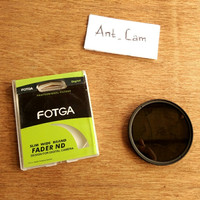 filter variable feder nd 2 bisa nd200 fotga bukan nisi hoya kenko cpl