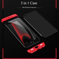 Harga case 360 gkk original oppo f3 plus r9s plus hardcase back case | Pembandingharga.com