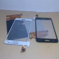 lcd +touschreen Samsung G530 G531 grand prime ori