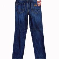Celana Cardinal Jeans 00052 Slimfit