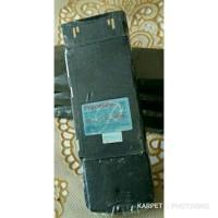 battery Baterai Nokia 3110 3810