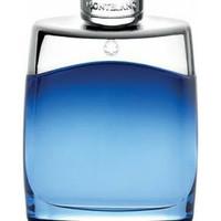 Parfum ori reject Eropa Mont Blanc Legend Special Edition Edt 100ml