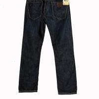 Celana Cardinal Jeans Seri 5291 Slimfit