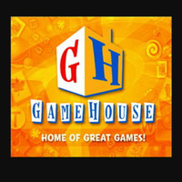 GameHouse 2017 Full version (PC Game)