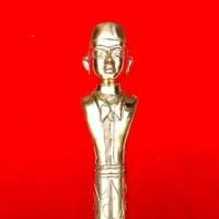 Tongkat Komando Emas Presiden Sukarno