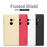 Nillkin Hard Case (Frosted) - Xiaomi Mi Mix 2 / Xiaomi Mi Mix Evo