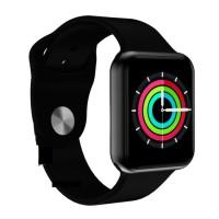 Smartwatch IWO 6