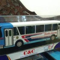 MINIATUR BUS SUMBER KENCONO JADUL C&C PRODUCT