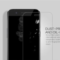 Tempered Glass Nillkin Oppo R11 Amazing H+ Pro
