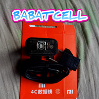 CHARGER XIAOMI QUICK CHARGE 3.0