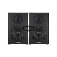 harga Kurzweil Ks 40a, Monitor Speaker, 2 Way, 4