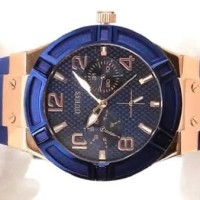 NEW ARRIVAL Guess W0571L1 - Original Watch