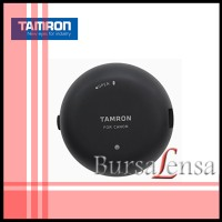 Tamron TAP-in Console for Canon EF Lenses