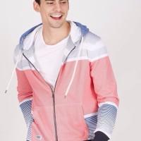 Jaket Greenlight Original / Jake pria / jaket murah / fashion pria