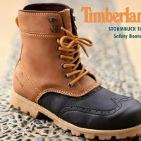 OBRAL DISCOUNT BOOTS MURAH PREMIUM TIMBERLAND OTISTA TRACKING PROYEK
