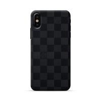 case iphone x 5s 6s 7 8 louis vuitton samsung j7 s6 s7 s8 a5 a7 note 8