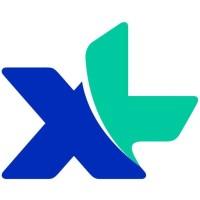 Pulsa Provider XL 50.000 Transfer Elektrik Murah