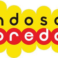 Pulsa Provider Indosat 5.000 Transfer Elektrik Murah