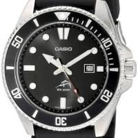 Casio MDV 106 Marlin Duro mdv-106 mdv-106-1a mdv106 dive diver watch