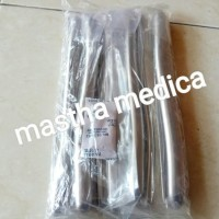 Busi Hegar Dilatator Dilators Businasi Hegar Uterine Dilator Set Renz
