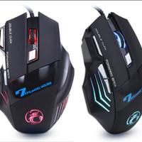 logitech Mouse pad Gaming Dota 2 Estone x7 murah berkualitas