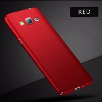BABY SKIN Samsung J5 2015 J7 2016 J710 case casing ultra thin cover hp
