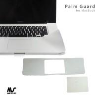 Palm Guard Macbook Pro 13 Inch Silver
