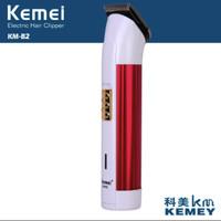 KEMEI KM-B2 Hair Cutting Beard Trimmer Clipper Shaving Machine