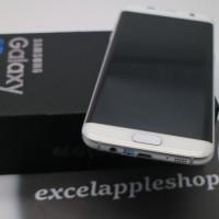Samsung S7 edge white second ex inter
