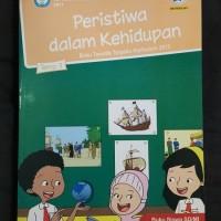Buku Kelas 5 Tema 7 - Peristiwa dalam Kehidupan - rev 2017