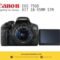 Harga Kamera Canon Hargano.com