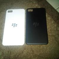 Back cover casing belakang Blackberry Z1 KODE BN9262