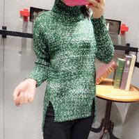 harga Coat Jaket Mantel Winter Wanita Creamy Rajut Tebal Hangat Tokopedia.com