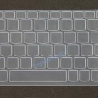 Keyboard Protector Lenovo S206 YOGA11 T2909