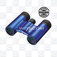 Nikon Binocular Aculon T01 8x21 - Blue