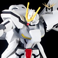 HG 1/144 GSX-401FW Stargazer Gundam