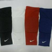 Legsleeve pad Nike / Mc David