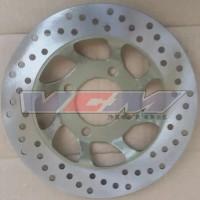Piringan Cakram Karisma / Supra-X 125 / Supra Fit New