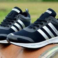 Harga promo sandal sepatu olahraga sport pria casual adidas climacool | Pembandingharga.com
